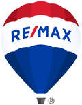 RE/MAX Plaza Woodstock, Woodstock IL