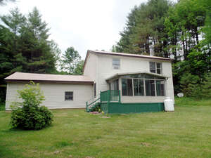 Featured Property in Middlesex, VT 05602
