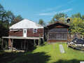 Real Estate for Sale, ListingId:54231642, location: 3126 Bear Mtn. Lane Sevierville 37876