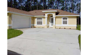 Featured Property in Bunnell, FL 32110