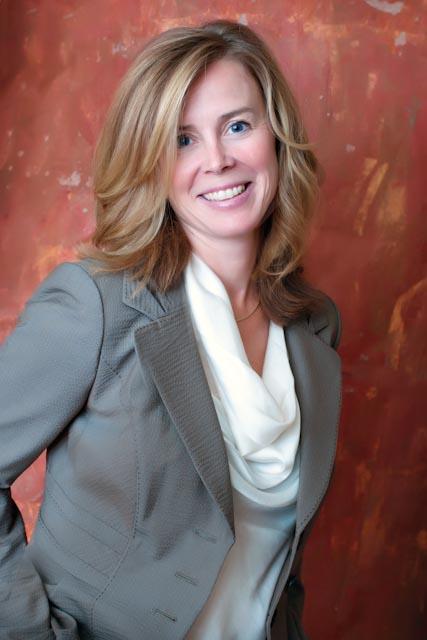 Kari Schmitz