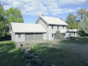 Featured Property in Westport, NY 12993