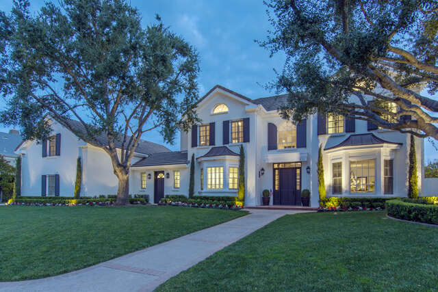 Single Family for Sale at 616 W. Stafford Road Thousand Oaks, California 91361 United States
