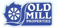 Old Mill Properties, REALTORS®