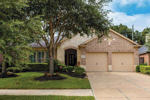 Featured Property in Sugar Land, TX 77479
