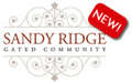 Sandy Ridge by Viking Homes, Spokane WA