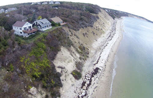 Single Family for Sale at 26 Indian Sagamore Beach, Massachusetts 02562 United States