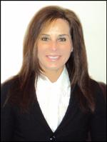 Christine Keating
