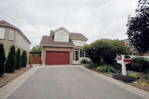 Featured Property in Oshawa, ON L1K 2J5