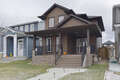 Real Estate for Sale, ListingId:48500966, location: 231 Evanston Way NW Calgary T3P 0C6