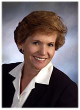 Marysia McDowall
