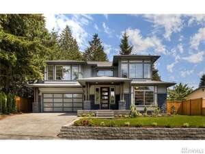 Featured Property in Burien, WA 98148