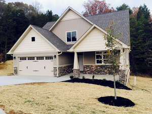 Featured Property in Knoxville, TN 37920