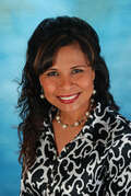 Veronica Santos, Amarillo Real Estate, License #: 0504337