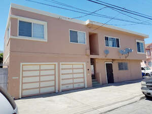 Featured Property in San Francisco, CA 94134