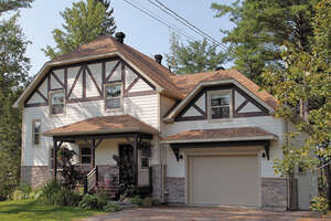 Featured Property in Orford, QC