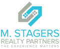 M. Stagers Realty Partners, San Antonio TX