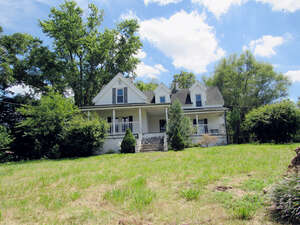 Featured Property in Parrottsville, TN 37843