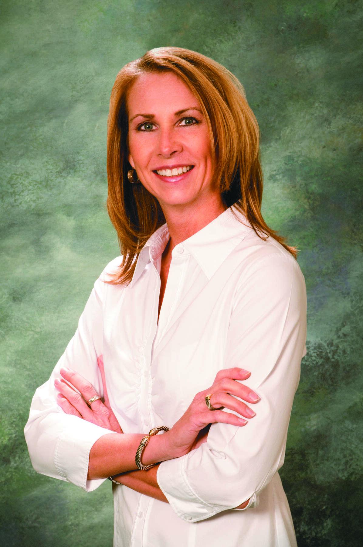 Cathy Goza
