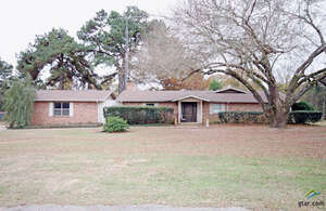 Featured Property in Tyler, TX 75708