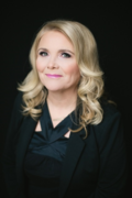 Lorraine Kuschmierz, Belleville Real Estate