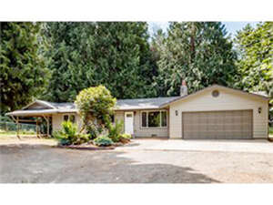 Featured Property in Stanwood, WA 98292