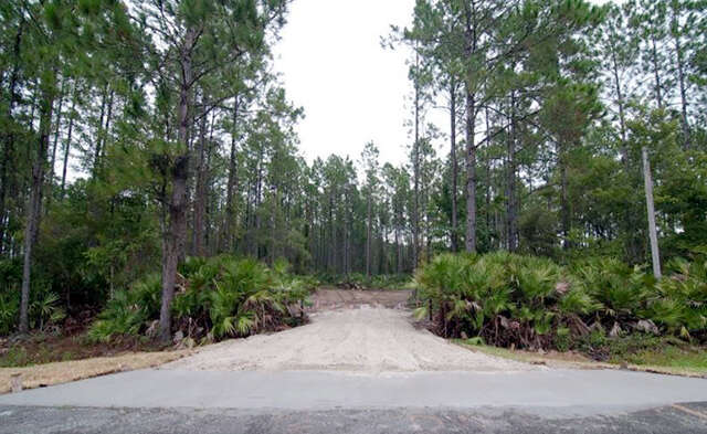 Real Estate for Sale, ListingId:45588165, location: 7450 N State Road 13 St Augustine 32092