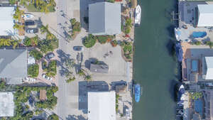Real Estate for Sale, ListingId: 50280912, Islamorada, FL  33036