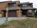 Real Estate for Sale, ListingId:44204117, location: 3333 Broadmoor Dr Rapid City 57702