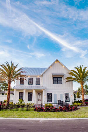 Featured Property in Ponte Vedra, FL 32082