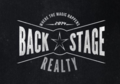 Back Stage Realty, Niceville FL