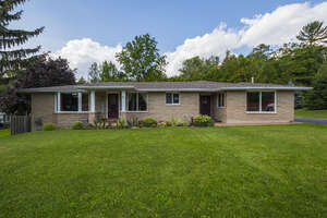 Featured Property in Colborne, ON K0K 1S0