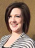 Cassandra Smith, Richland Real Estate