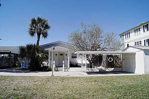 Real Estate for Sale, ListingId: 38252791, Tybee Island, GA  31328