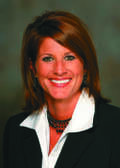 LeAnn Duckworth, Brunswick Real Estate