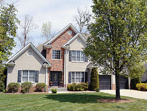 Featured Property in Hickory, NC 28601