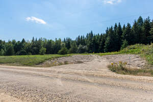 Land for Sale, ListingId:54821542, location: 5960 Eighth Line Erin N0B 1Z0