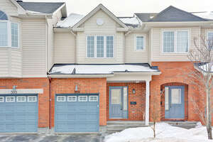 Featured Property in Ottawa, ON K1T 0H8