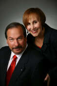 Leon & Penny Shapiro, Houston Real Estate, License #: 0411250