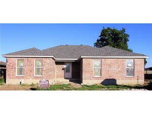 Featured Property in Chalmette, LA 70043