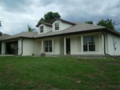Rental Homes for Rent, ListingId:38643253, location: 1361 N OLD MILL DRIVE Deltona 32725