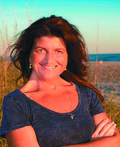 Dawn Berard, Wilmington Real Estate