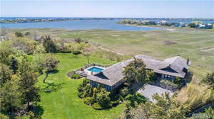Real Estate for Sale, ListingId: 45486279, Quogue, NY  11959