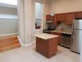 Apartments for Rent, ListingId:12389201, location: 5700 Bryant Street Pittsburgh 15206
