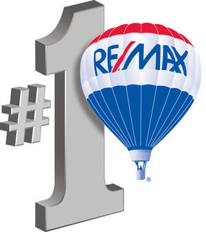 RE/MAX 100 Realty