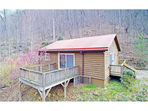 Real Estate for Sale, ListingId: 37891382, Maggie Valley, NC  28751