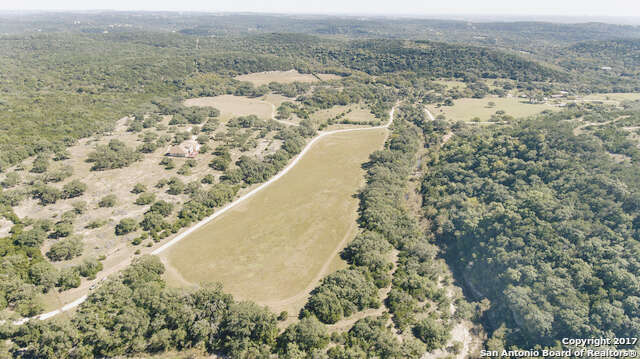 Single Family for Sale at Tbd Frank Madla Rd Helotes, Texas 78023 United States