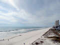 Real Estate for Sale, ListingId:45800669, location: 14401 FRONT BEACH #216 Panama City Beach 32413