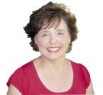 Patty Gilstrap