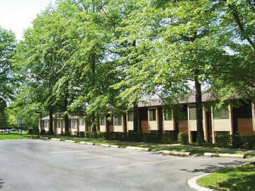 Apartments for Rent, ListingId:675845, location: 960 Chestnut Ridge Road Morgantown 26505